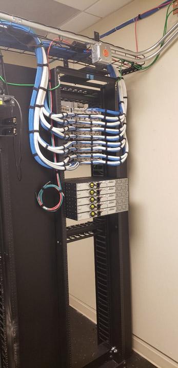 cabling4