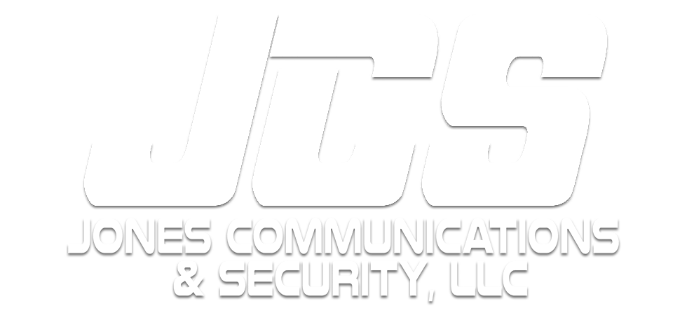Jones Communications, LLC